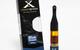 ABSOLUTE XTRACTS Blue Dream 500MG VAPE CARTRIDGE