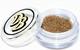 Candy Jack Hash - 1 gram