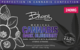 Bhang Blueberry Dark Chocolate Bar 4X 240mg