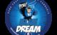 G-Nugs Blue Dream