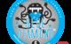 G-Nugs Blue Diamond