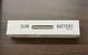 Battery Co2 Pen 380mAh