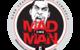 G-Nugs-Indoor Madman OG