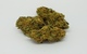HOG'S BREATH - INDICA - (FROM: CONNOISSEUR'S CHOICE)