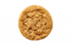 Venice Cookie Co. - The Surfer - Peanut Butter Abba Zabba Cookie 10mg THC - PROMOTIONAL SAMPLE