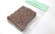 B.E.E. Cocoa Crisped Cereal Treat **EXTRA STRENGTH**