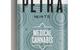Petra Mints - Eucalyptus (105 mg THC)