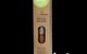 707 Headband- O.Pen Vape 1g CO2 Oil Applicator