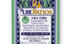 Pure Ratios 18:1 CBD Topical Patch