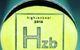 Skittles Vape Cart by Highzenbear