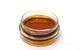 Cherry Pie Blend Oil Extract (Hybrid)