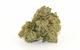 OG KUSH - HYBRID - 21.4% THC (From : Connoisseur's Choice)