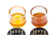 Jetty Gold Co2 Wax (Hybrid)