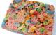 B.E.E. Rainbow Krispy