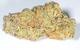 Blue Chip Cookies - Indoor Organic