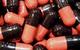 THCA Capsules by Mt. Si Medicinals 25.57mg THCA x 2.59mg THC