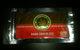Truly Edibles - 250mg 10X Dark Chocolate Bar