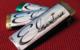 Candy Bar - Cookies & Creme de Menthe