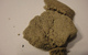 White Rhino  Sweet Tooth bubble  Hash   ( donate for one get on FREE)