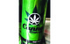 CANNA ENERGY DRINK- REGULAR