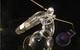 Titanium Grade 2 Skillet 18/19mm Bell