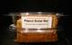 Peanut butter Bar (M-2)