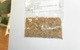 Medicated Meat Rub (pork&chicken) Bags
