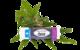 Cannabis Basics Naked Lip Butter