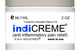 IndiCream Original Formula 2oz