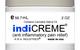 IndiCream Original Formula 2oz