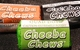 *Sale 2/$25* Cheeba Chews (CC-2)