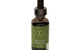 Dixie Dew Drops High CBD (1FL OZ)