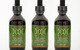 Dixie Dew Drops High CBD (2 FL OZ)