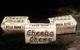 Deca Dose Cheeba Chew (CC-2)