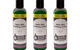 Cannabis Creations Satin Skin Soothing Lotion