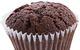 Munchies O Cupcake