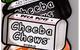 Cheeba Chews - Deca Dose