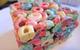 Munchies Fruit Loop Treats
