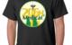 206N. Logo Tees
