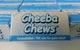 CBD Cheeba Chews (CC-2)