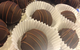 Verdelux Chocolates- Melt Away Truffles
