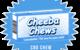 Cheeba Chews CBD Chew