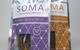 Soma Cookies **GLUTEN FREE** - 2 Pack