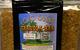 Coco Canna Granola Bar (CC-2)