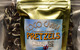 **NEW** Coco Canna Chocolate Covered Pretzels (CC-2)