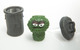 Rob Morrison Oscar The Grouch (Dome and Dabber Set)