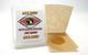 OG Kush Live Resin - CPI Extracts (Hybrid)