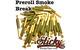 Preroll Smoke Break .33g