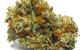 Sour OG (Hybrid/Organic)