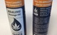 Cannabis Creations Healing Massage Oil Stick